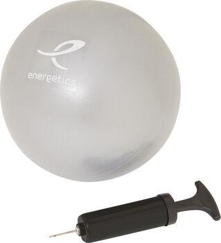 ENERGETICS Gymnastikbold 22 cm