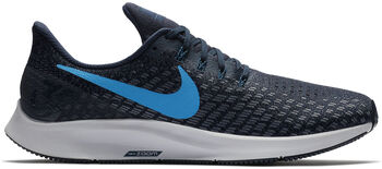 on sale e5063 a3255 Nike Zoom Pegasus 35 Herrer