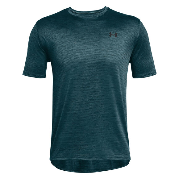 Training Vent 2.0 T-shirt