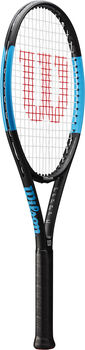 Wilson Ultra Power CV 100 Ketcher
