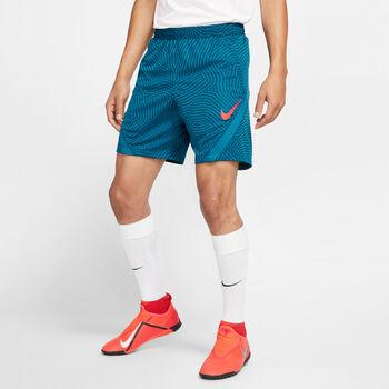 Nike Dri-FIT Strike Shorts Herrer