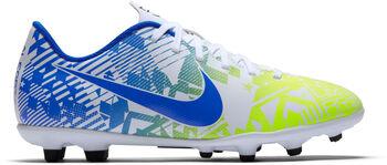 Nike Mercurial Vapor 13 Club Neymar Jr. FG/MG