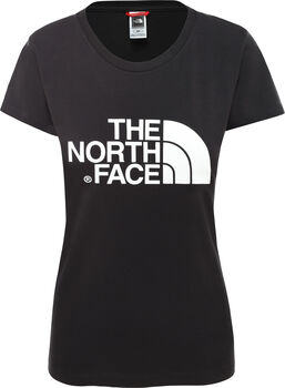 The North Face Easy T-shirt Damer