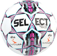 Select FB Brilliant Replica Alka Superliga