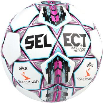 Select FB Brilliant Replica Alka Superliga