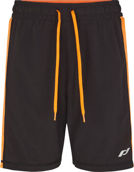 PRO TOUCH Zone Shorts