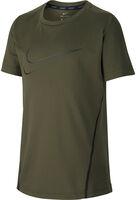 Nike Dry Top
