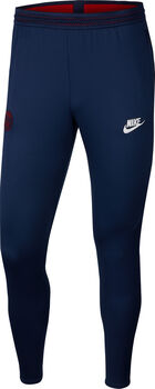 Nike Paris Saint-Germain Dri-Fit Strike Pants Herrer