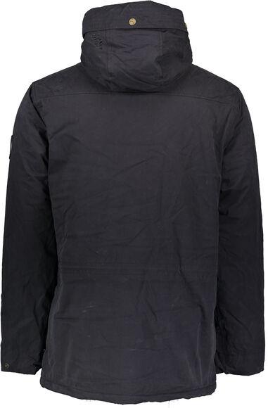 Alban jakke