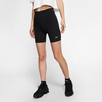 Nike Sportswear Leg-A-See cykelshorts Damer