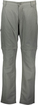 McKINLEY Viggo Zip Off Pants Herrer