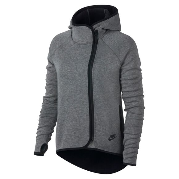 Sportswear Tech Fleece Cape