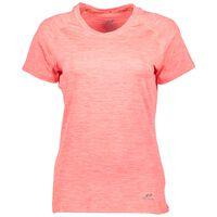Pro Touch Rylinda II T-Shirt - Kvinder
