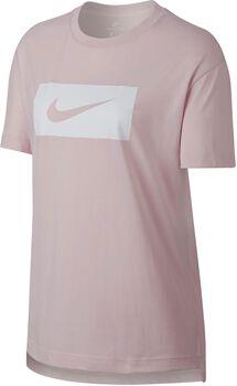 Nike Sportswear Drop Tail T-shirt Damer