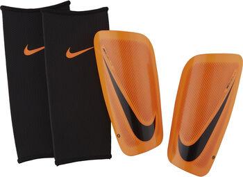 Nike Mercurial Lite Guard
