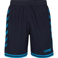 Hummel Sirius Shorts - Unisex