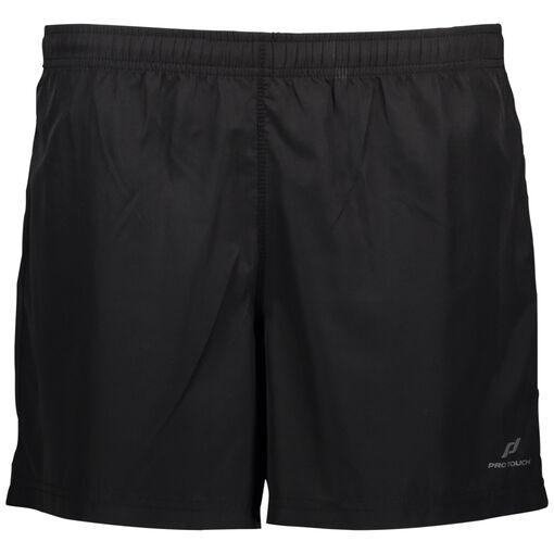 Mycus Shorts