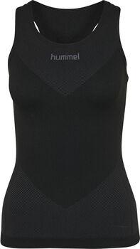 Hummel First Seamless Tank Top Damer