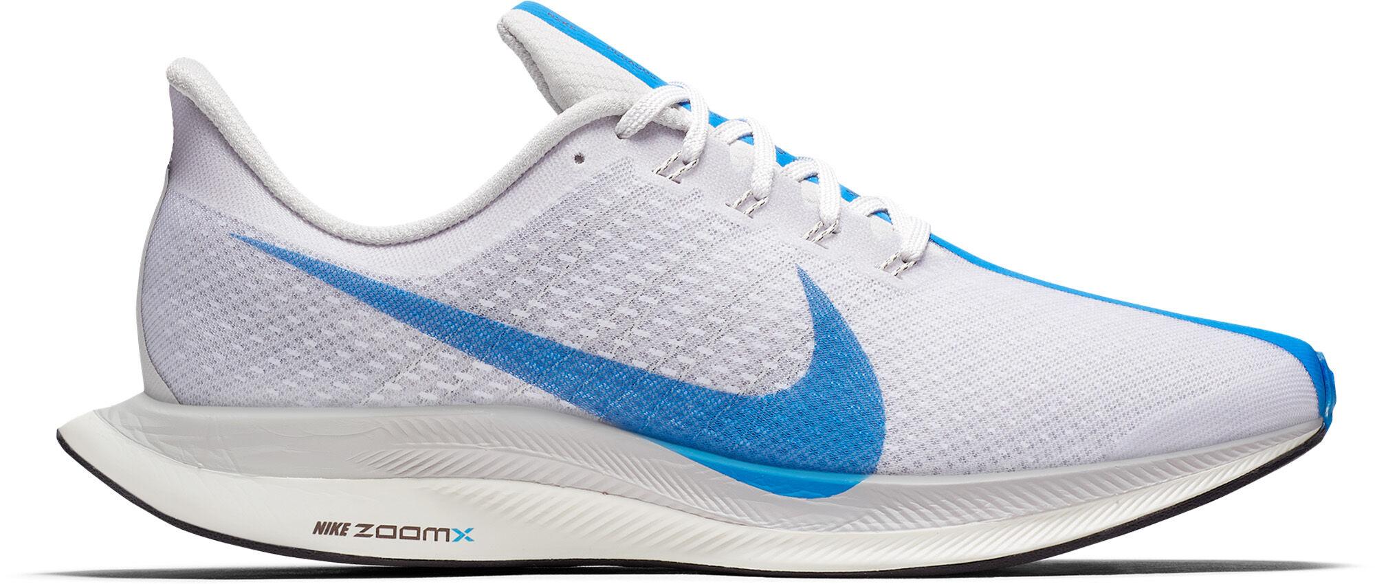 Herresko Herre b Online Amp; Til K Intersport Dk Sneakers Sko Fwofr QdorxeBCW