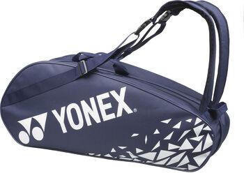Yonex Racketbag Double Bag