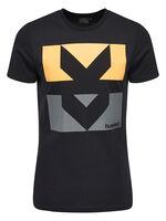 Fairfax T-Shirt S/S