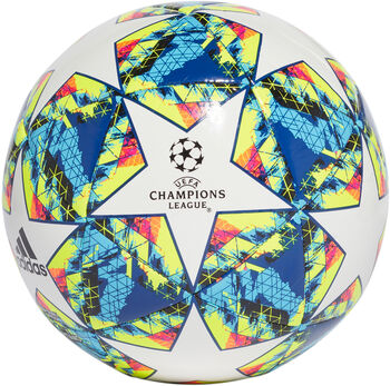 ADIDAS UCL Finale 19 Capitano Ball