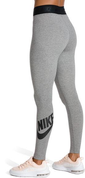 Sportswear Leg-A-See Leggings
