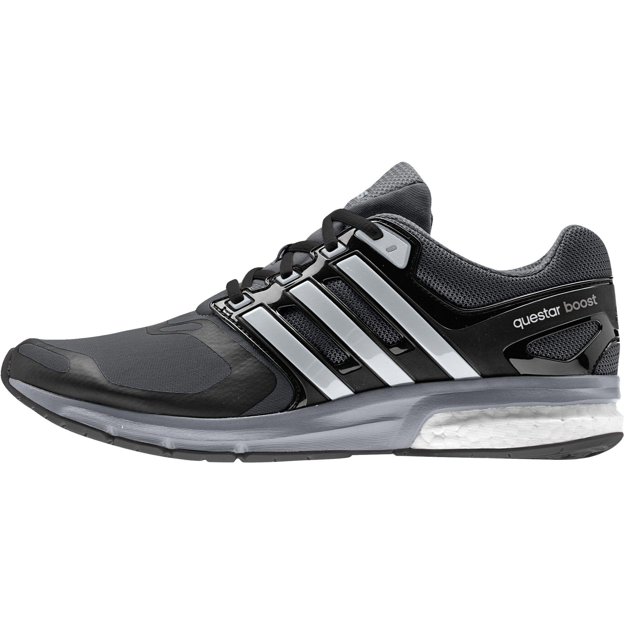wiggle.dk | adidas Questar Boost TF Shoes | Løbesko