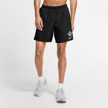 Nike Challenger Wild Run Herrer