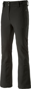 McKINLEY Stacey II Softshell Ski Pant Damer