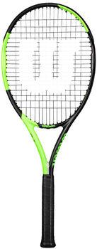 Wilson BLX Bold Tennis Racket W/O CVR 2