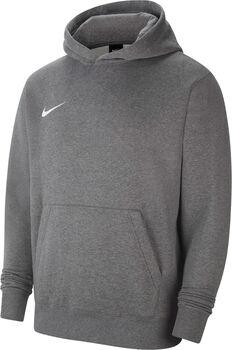 Nike Park 20 Hættetrøje