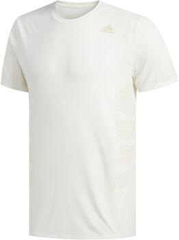ADIDAS Supernova T-shirt Herrer