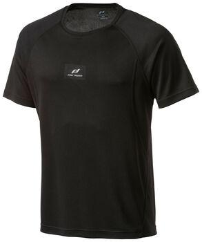 PRO TOUCH Martin II T-shirt Herrer