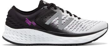 New Balance Fresh Foam 1080v9 Damer