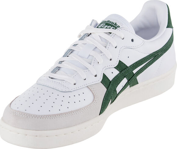 Onitsuka Tiger  '80s inspired tennis lifestyle shoes