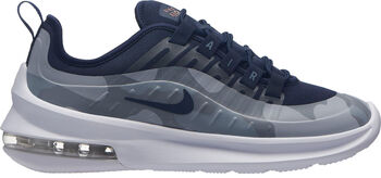 Nike Air Max Axis Premium Damer