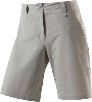 McKINLEY Otira Shorts Damer