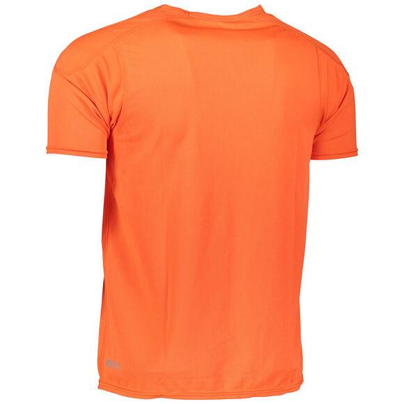 Pathfinder T-shirt