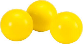 TECNOPRO Foam Ball (70 mm)