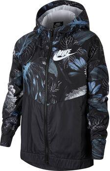 Nike Sportswear Windrunner Jacket