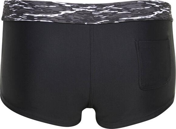 Lea Swim Hotpants