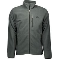 Coari II Fleece