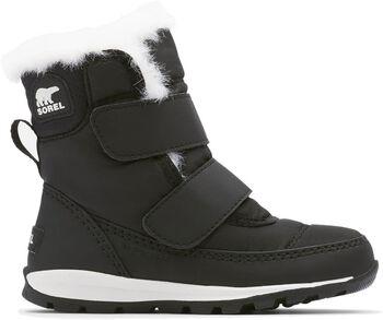 Sorel Whitney Velcro Støvler