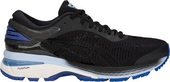 Asics Gel-Kayano 25 Damer