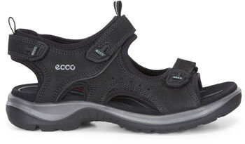 ECCO Offroad Herrer