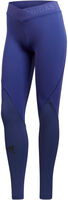 adidas Alphaskin Tech Tights - Kvinder