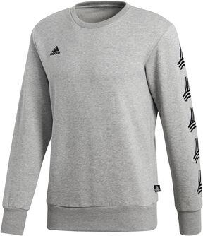 Tango Crew sweatshirt