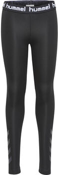 Hummel Tona Tights