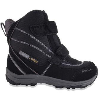 Clody GTX Vinterstøvler